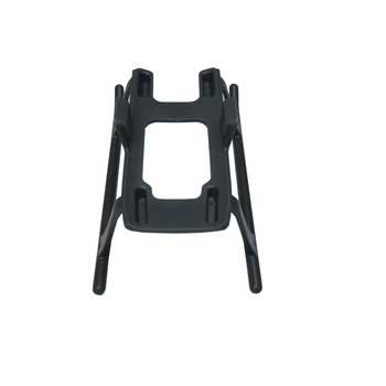 For DJI Spark Drone Heightened Landing Gear Extender Protector Landing Legs Undercarriage for For DJI Spark Accessories 1