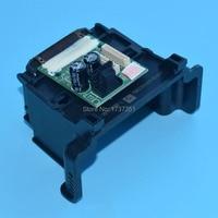 100 New Original CN688 CN688A Print Head Printhead For HP Photosmart 3070 3525 5510 7510 4610
