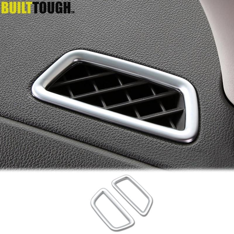FOR 2012 2013 12 13 Honda CR-V 4 Doors Chrome Door Handle Covers Trims