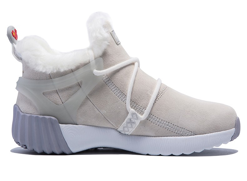 ONEMIX New Winter Running Shoes for women Comfortable Women's boots Warm Wool Sneakers Outdoor Unisex Athletic Sport Shoes women 37