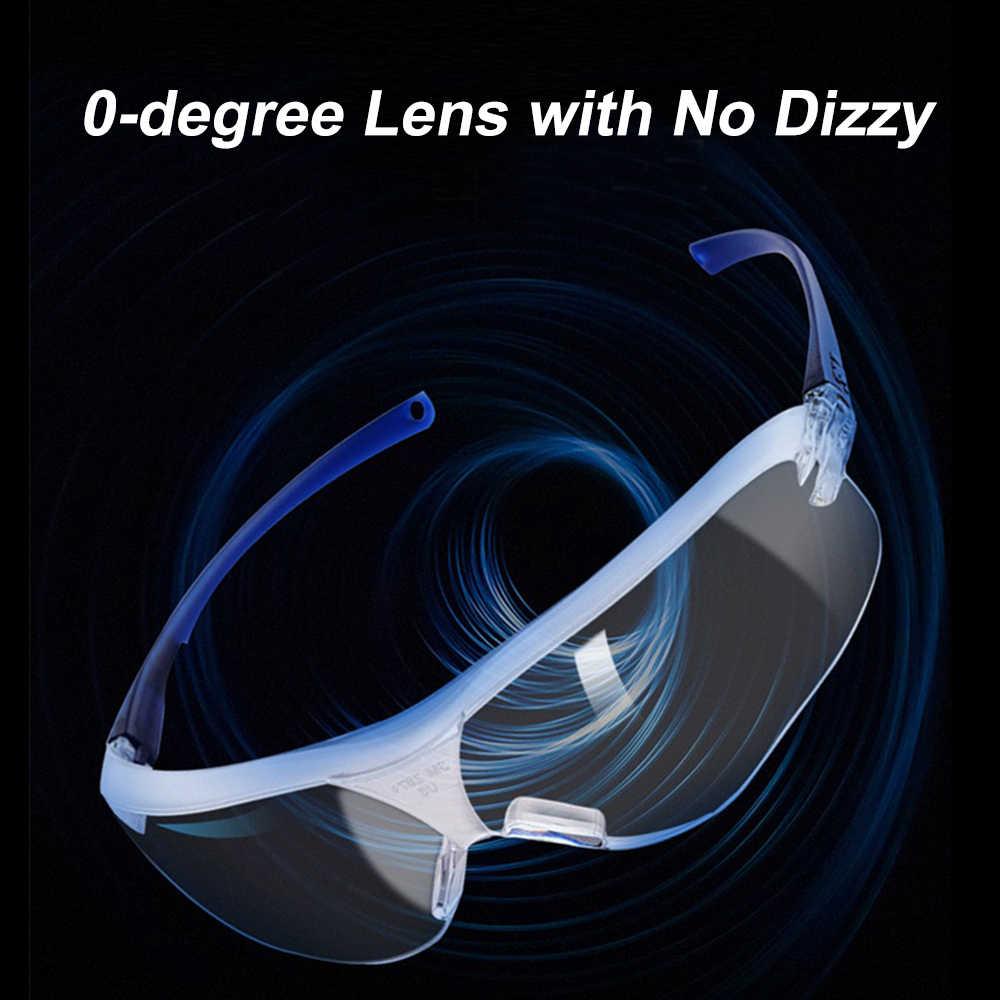 3M 10434 koruyucu güvenlik gözlükleri darbe dayanımı Lens gözlük, anti-sis çizilmeye dayanıklı UV koruma gözlükleri
