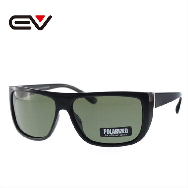 Best polarized fishing glasses under 100 for Best polarized sunglasses for fishing