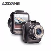 G50 Car DVR Auto Camera Novatek 96650 Chip Full HD 1080p 30fps Dash Cam 2 0