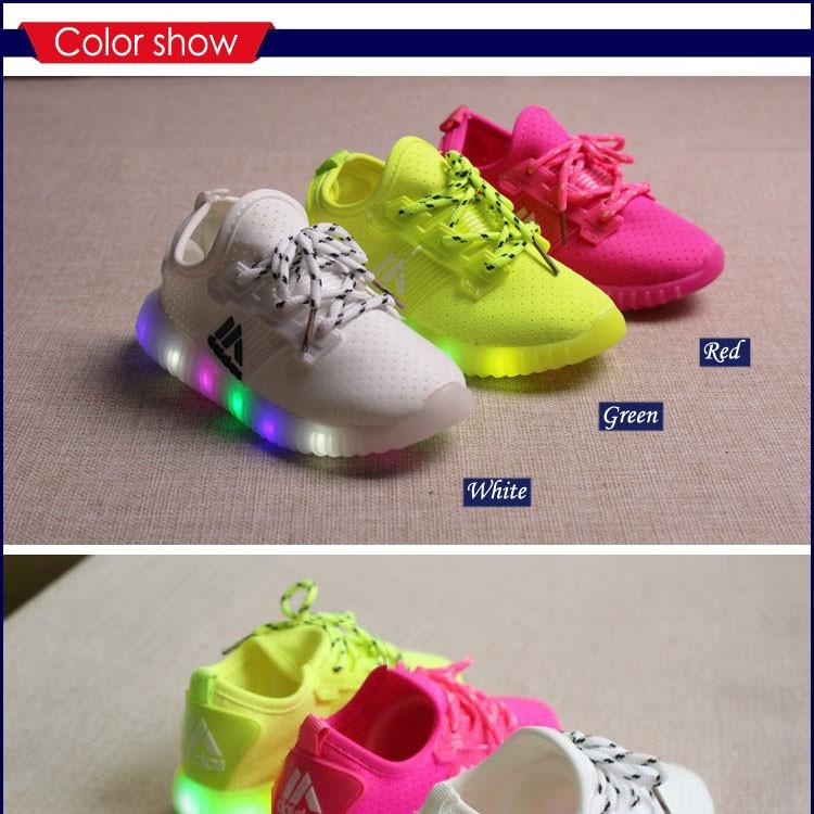 girls-sport-shoes-6_01
