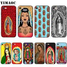 Popular Virgen Guadalupe Buy Cheap Virgen Guadalupe Lots From China