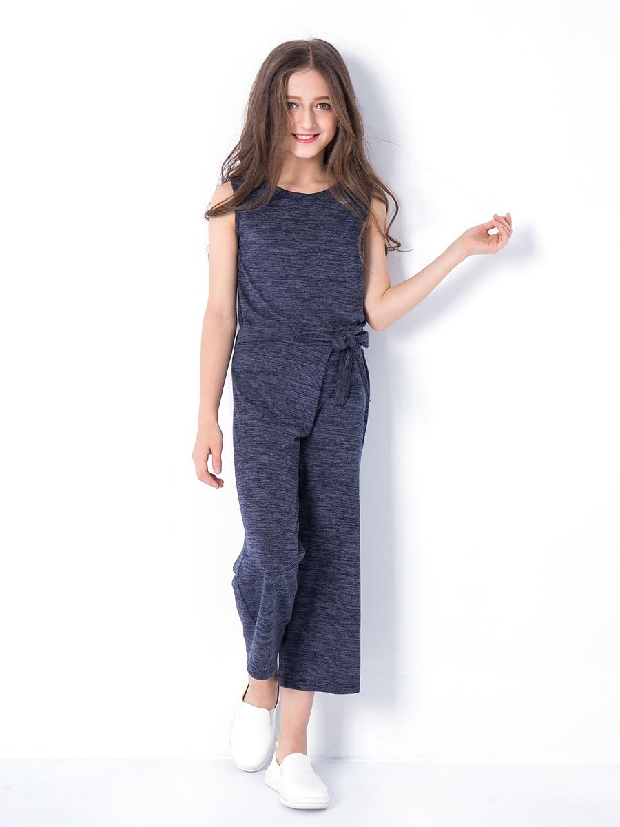 Elegant Girls Tops Pants Sets size 10 12 14 years teenage girls clothing kids girls party dress elegant teenage girls clothing 10 12 14 years