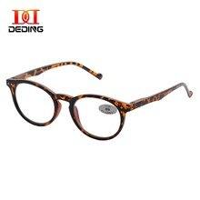 Компьютерные очки для чтения для женщин антибликовые очки для чтения антибликовые Очки w/sping шарнир синий фильтр очки для чтения 2,0 DD1481
