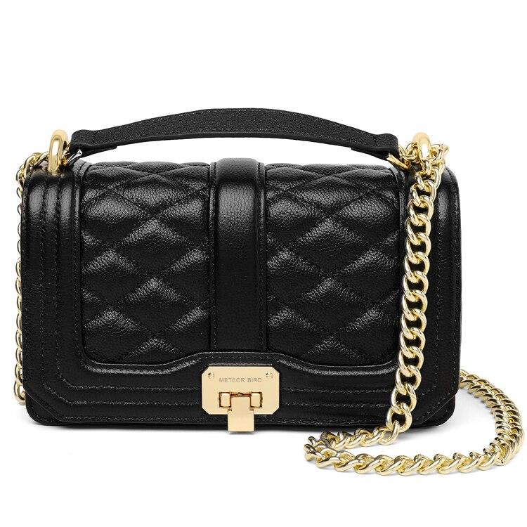 Damentaschen Gepäck & Taschen 3 Heiße Berühmte Designer Handtaschen Aus Echtem Leder Taschen Für Frauen 2019 Bys19041001 190424 Hong