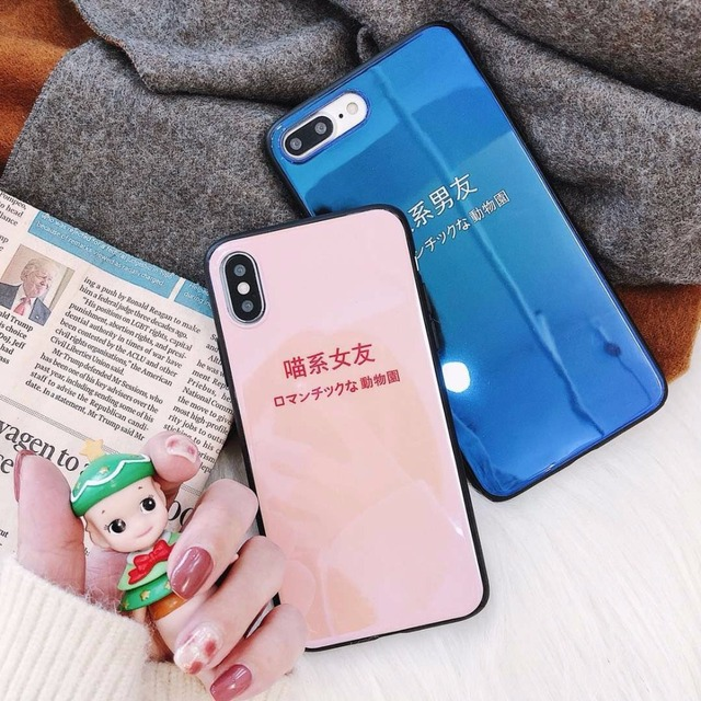 4663192258 Korean New Summer Yellow Emoji Phone Case for iphone X 8 8pLUS 7 7Plus 6  6SpLUS Case Cute KIMOJI tpu silicone case ins hot women