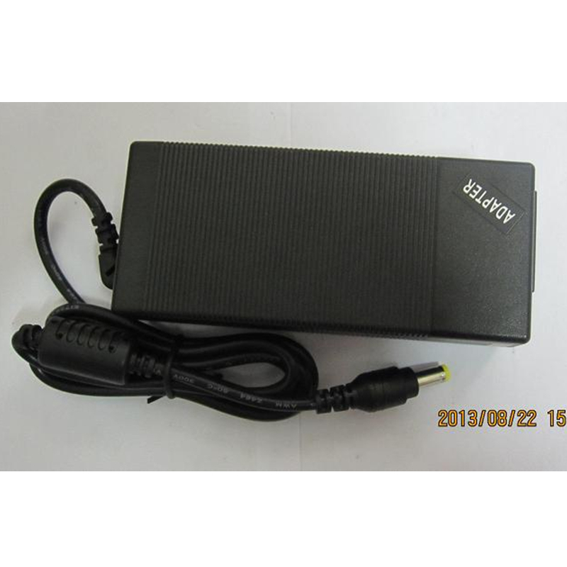 HSW 16V 4 5A 5 5 2 5 Power AC Adapter Supply charger FOR IBM ThinkPad T20 T23 T30 T40 T40P T41 T41P T42 T42P T43 T43P in Laptop Adapter from Computer Office