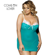 RI80073 Wholesale and retail sexy dessous see though lace green womens lingerie and exotic best selling lady's sexy hot lingerie