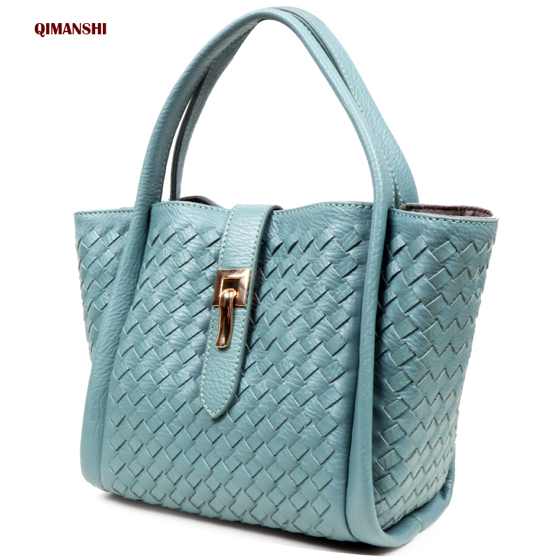 Women's Handbag Patent Leather Bag Women Composite Bag Female Shoulder crossbody  leather handbags top-handle women bag patent leather handbag shoulder bag for women page 10