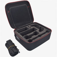 Multifunctional Carrying Case Bag for Nintendo Switch Protector Carry Bag nitendo switch games controler case bag accessories