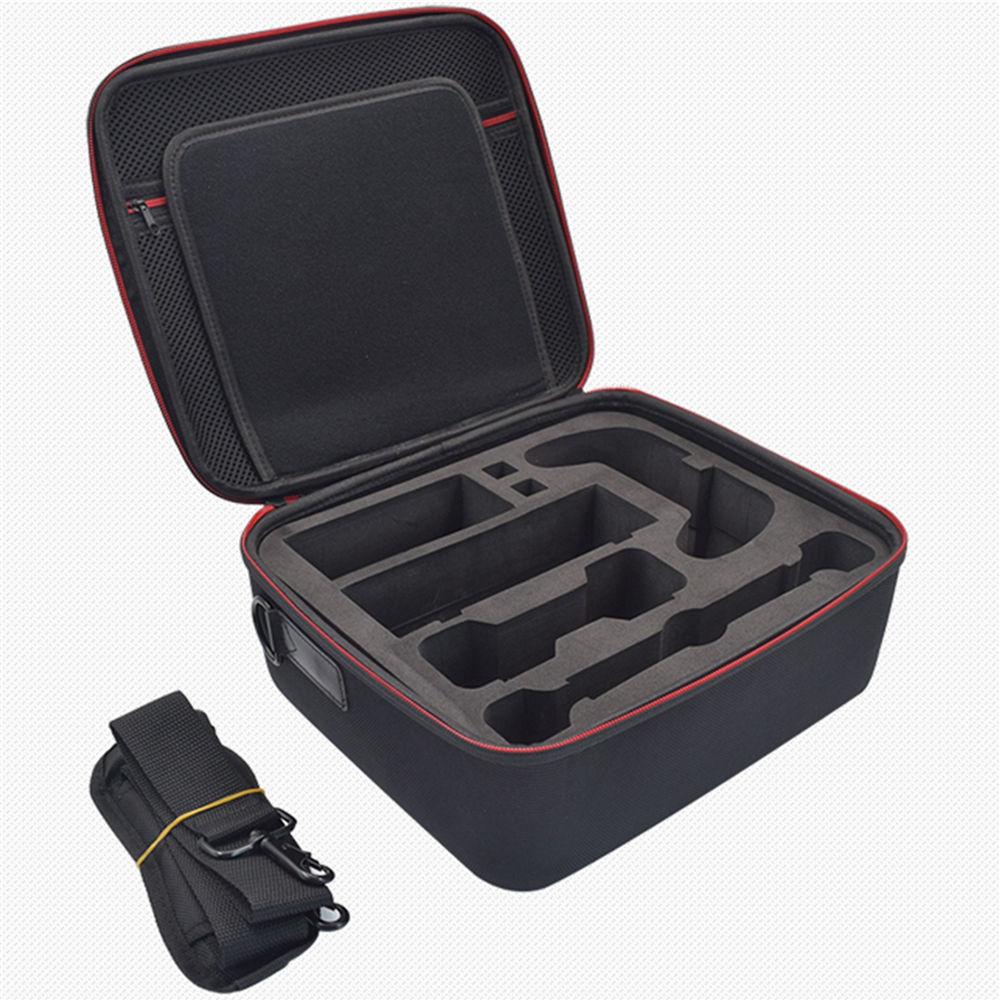 Sacoche multifonctionnelle pour Nintendo Switch protecteur sac de transport nitendo switch jeux controler sacoche accessoires