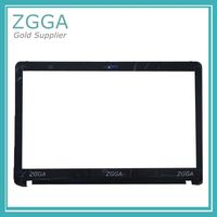 Genuine New Laptop Case For SONY Vaio Fit SVF152A29U SVF152C29L SVF152C29X LCD Touch Screen Digitizer Frame