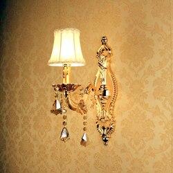 Krytyczna kinkiety ścienne led do montażu na ścianie lampka do czytania nowoczesne oświetlenie domu na ścianie sypialni kinkiety ścienne nowoczesne lampy ścienne pokój do nauki