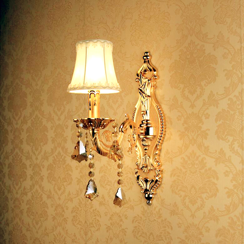 indoor copper wall sconces led wall mount reading light ... on Contemporary Wall Sconces Lighting id=70661