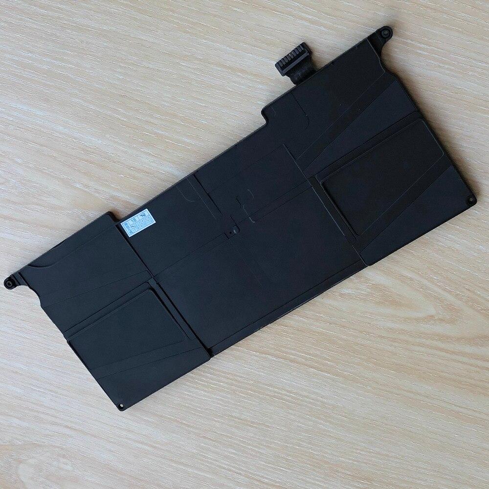 置換: Mobile MacBook Nadler