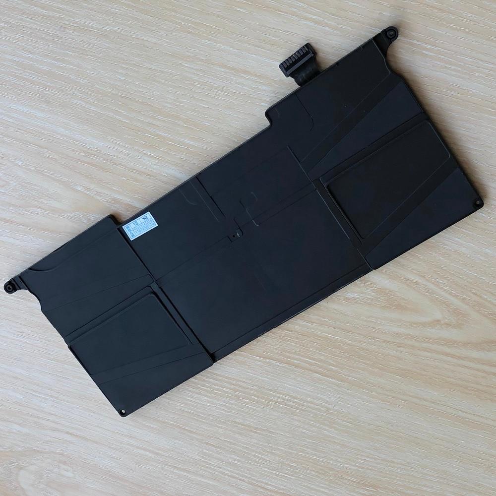 Անվճար առաքում Նոր laptop նիշքի մարտկոց - Նոթբուքի պարագաներ - Լուսանկար 6