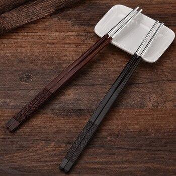 999 silver metal chopsticks pure silver chopsticks creative China gift silver chopsticks wedding gift chopsticks фото