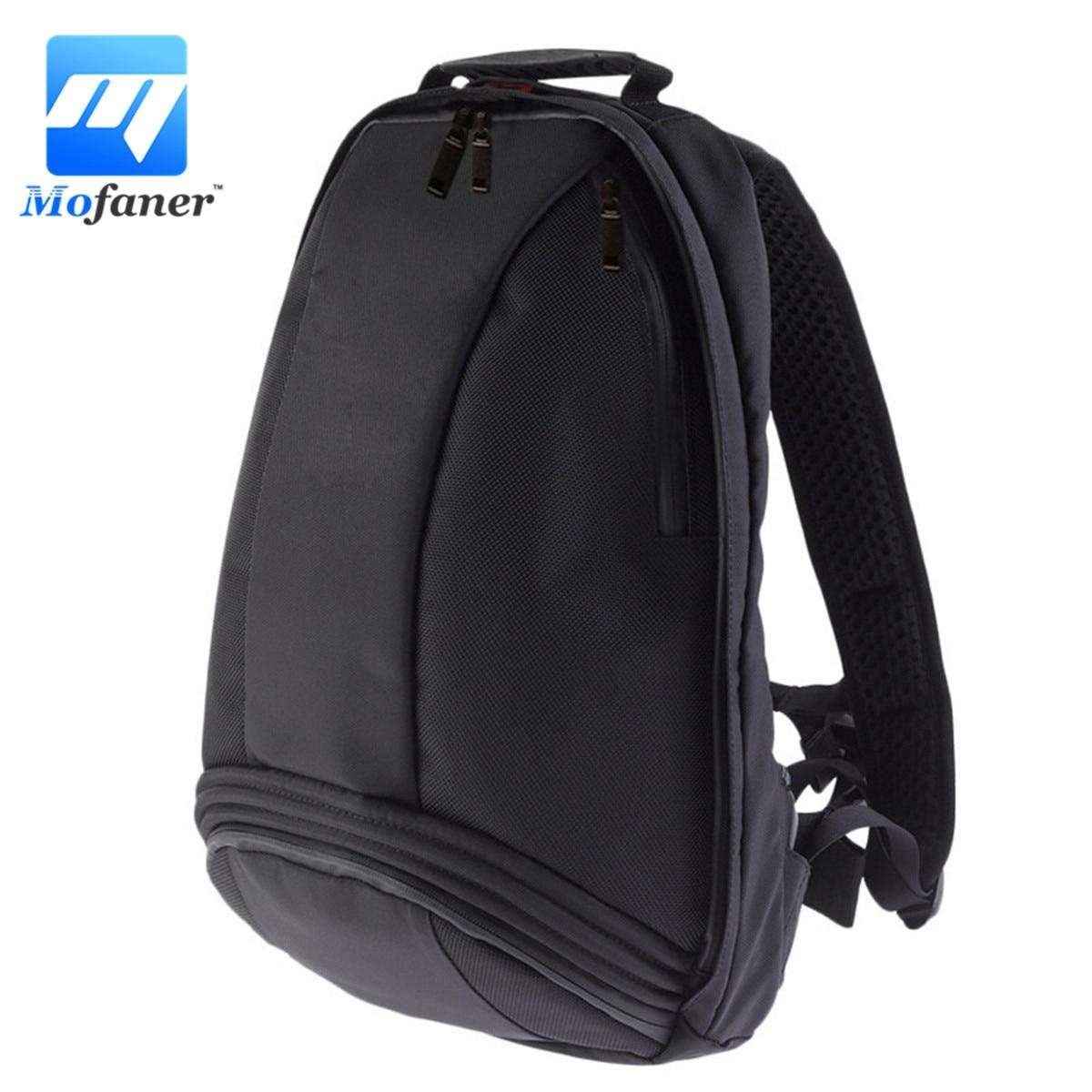 Mofaner Motorcycle Bike Backpack Helmet Bag Folding Laptop Travel Sport Bag <font><b>Rain</b></font> Cover