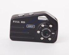 LC2804 Full HD Mini Câmera HD Video Recorder Night Vision 1920*1080 P