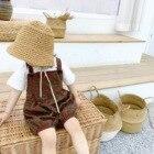 Summer cute girls co...
