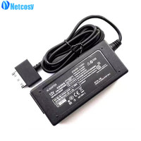 Netcosy New AC Adapter for Acer Iconia W500 W510 tablet Charger Power
