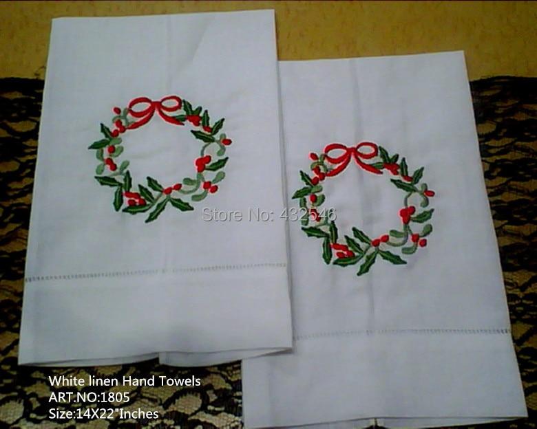 Fashion Unisex Handkerchiefs 12PCS/Lot 14x22
