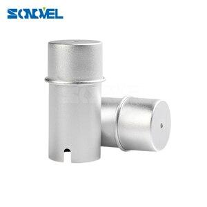 Image 5 - Godox AD S15 flash lâmpada tubo protetor capa para wittro ad 180 ad 360 e godox ad200