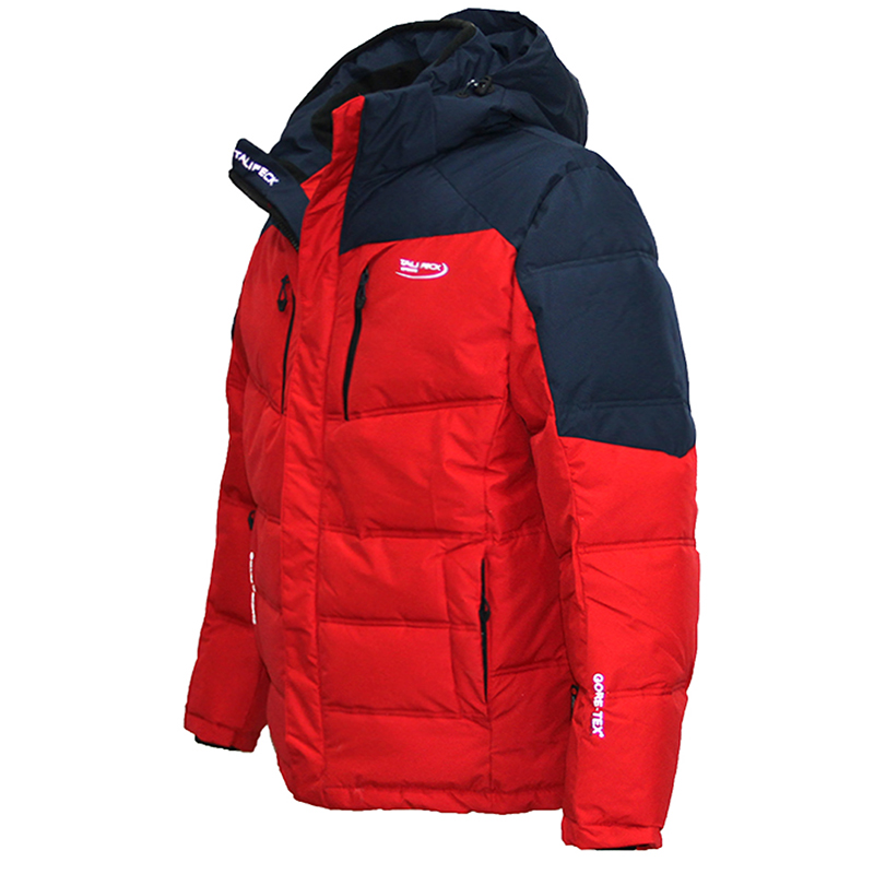 winter jacket men Fashion Coat men's casual  1