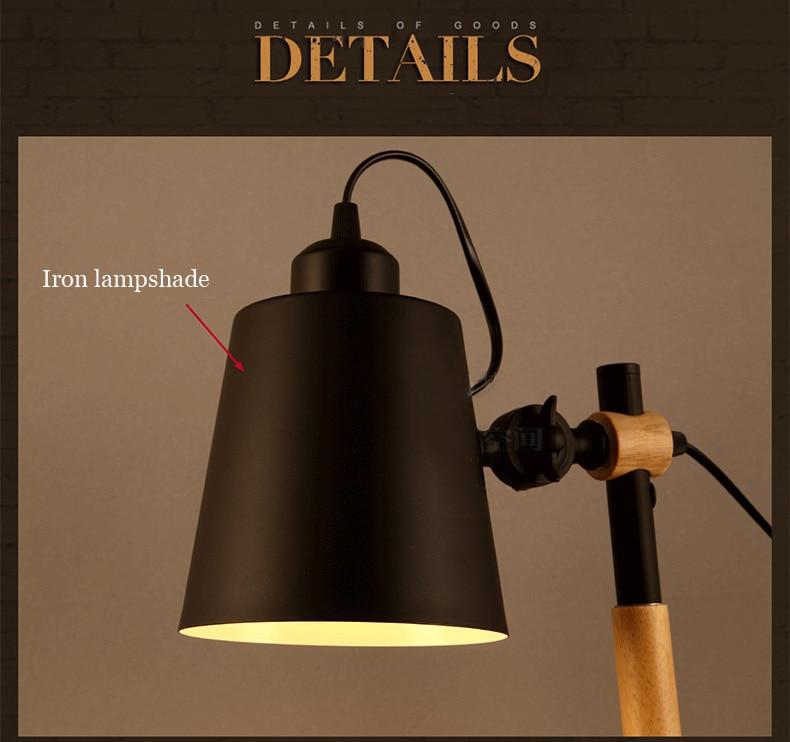 desk-lamp-10