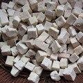 0.5 kg de cuidados de saúde promoção Poria Cocos Poria Cocos Frete grátis por embalagem a granel anti-câncer anti-inflamatório e anti-viral