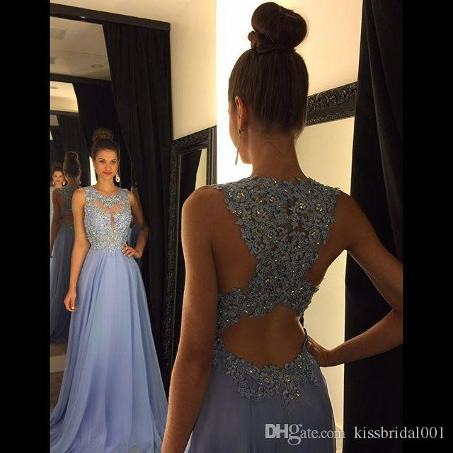 60bdd21503c Sexy Royal Blue Prom Dress Long vestido de festa Dress for Graduation Prom  Gowns 2017 online clothing store Long Evening Gown-in Prom Dresses from  Weddings ...