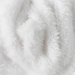 Image 5 - 토끼 아기 겨울 Rompers 소년 점프 슈트 플러시 안감 아기 소녀 Romper 긴 귀 후드 아기 Onesie 유아 아기 옷 1PC
