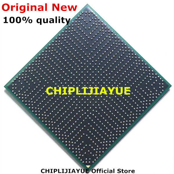 100% New BD82HM65 BD82HM65 SLJ4P IC chip BGA Chipset In Stock100% New BD82HM65 BD82HM65 SLJ4P IC chip BGA Chipset In Stock