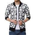 2016 Summer Men Jackets Fashion Men Sunscreen Clothing Beach Thin Jacket Protection Sunscreen Air Condition Shirt Tops Jackets