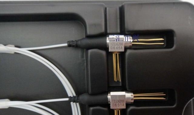 HG DBD-FP2CE, EPON ONU BOSA with Pigtail SC/UPC 99010KTM