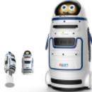 Голосовой робот