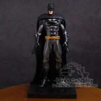 ARTFX + STATUE DC COMICS Batman 1/10 Scale PVC Figure Collectible Model Toy