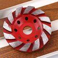 Алмазная шлифовка  гранитный камень  керамический инструмент  гранитный камень  сегменты  абразивная резка  диск для резки бетонного колеса...