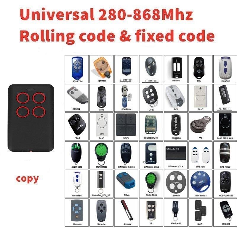 multi-frequency-280-868mhz-clone-for-ditec-dea-garage-door-remote-control