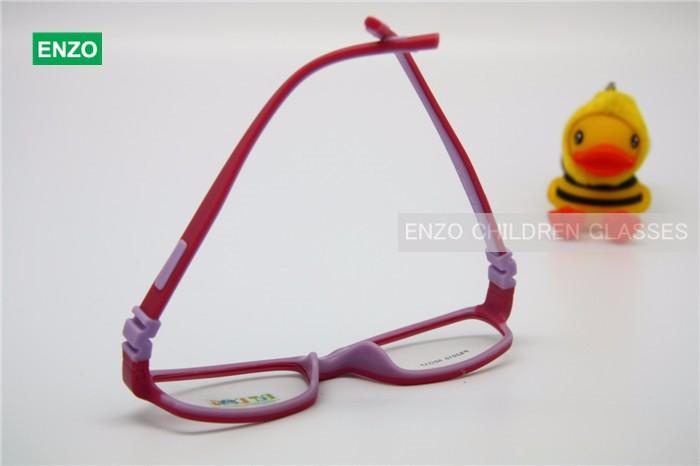 76d5f71b0a ENZO Children Glasses-1 PS2010 IMG 1188 IMG 1189-C3 IMG 1195 IMG 1190-C33  IMG 1194