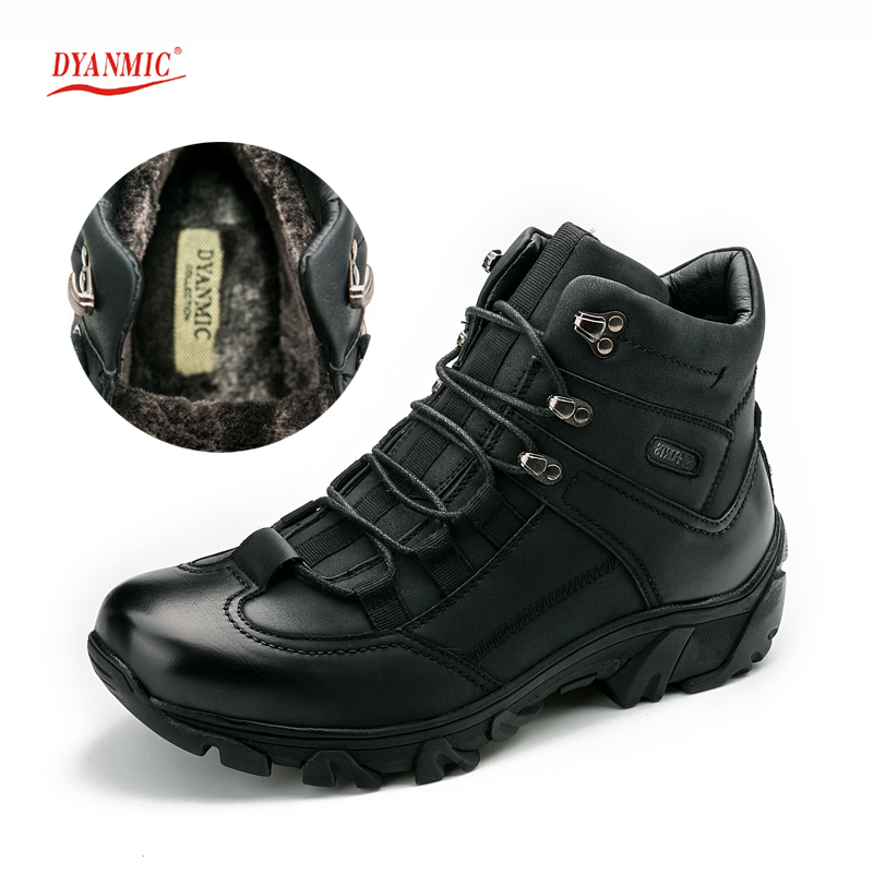 Compare Prices on Black Hiking Boot- Online Shopping/Buy Low Price ...