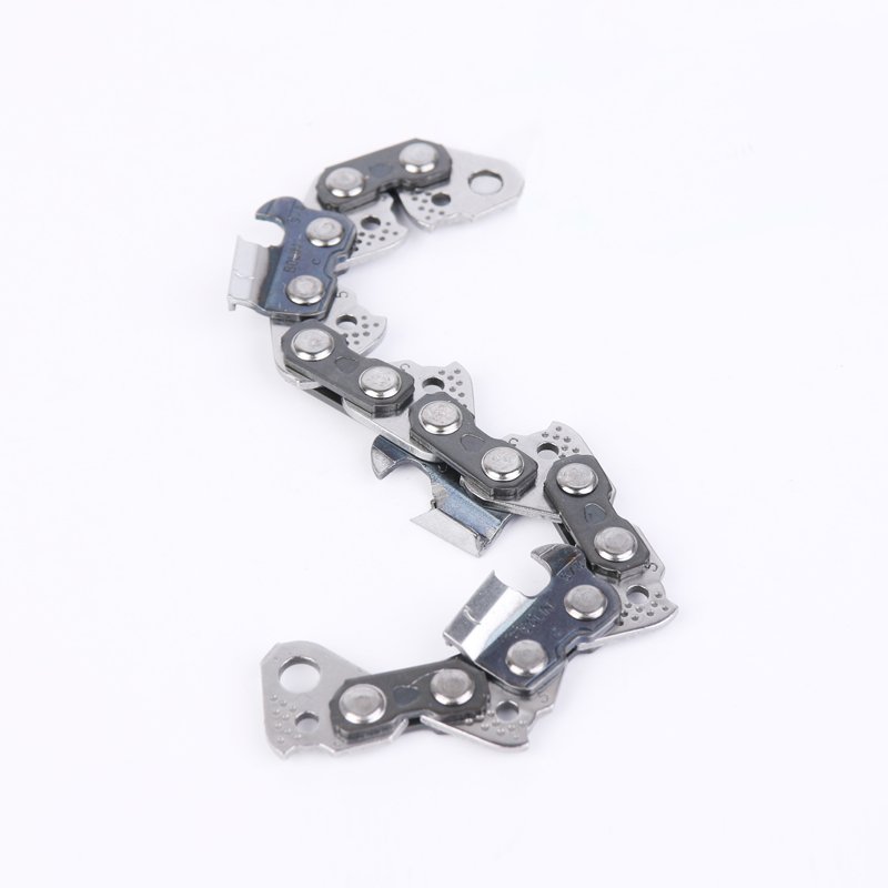 16-inch Saw Chains 3/8pitch .063 (1,6 mm) gauge 60Drive Link Quickly Cut Wood For Stihl 030 032 034 036 MS290 MS360 16 size chainsaw chains 3 8 063 1 6mm 60drive link quickly cut wood for stihl 039