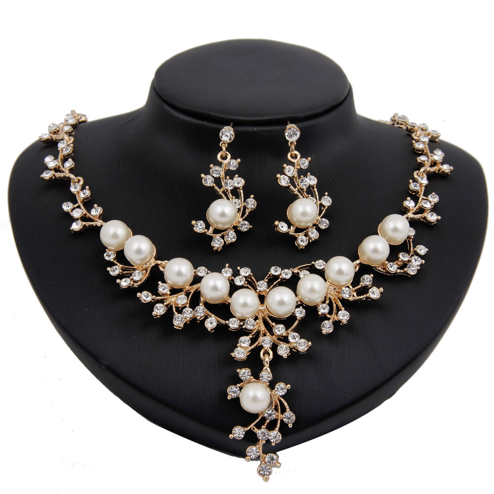 aliexpress buy new design imitation pearl