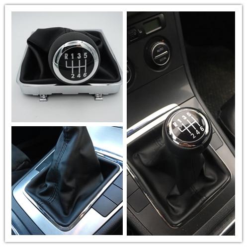 Արագ առաքում VW Passat B6 CC 3C R36 TDI TFSI TSI 2006-2011 - Ավտոպահեստամասեր