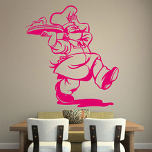 Buy Chef Plate Decor And Get Free Shipping On Aliexpress Com