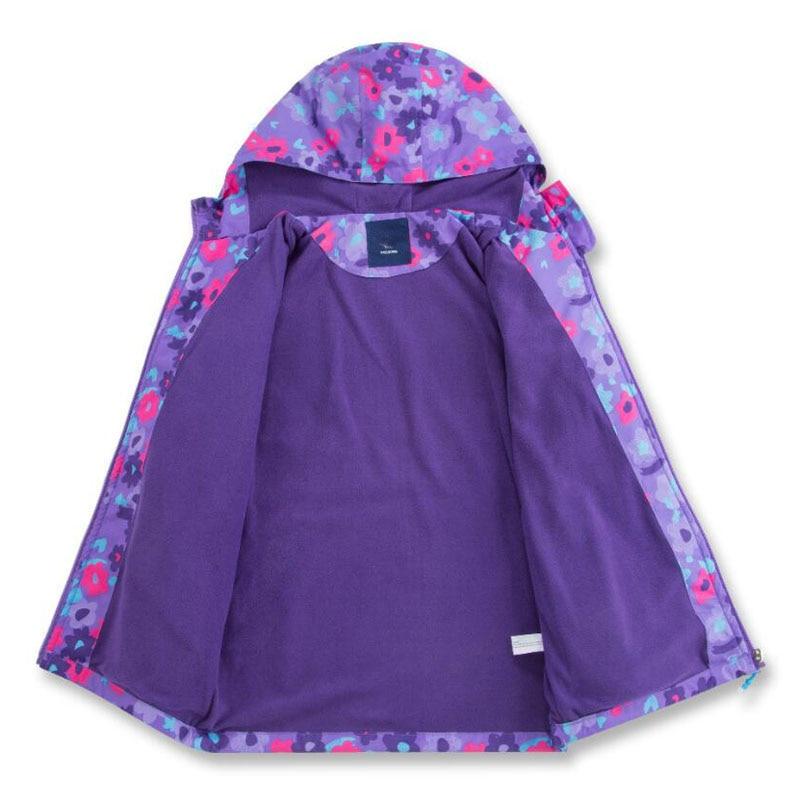 esportes casual casaco com capuz lã quente outerwear