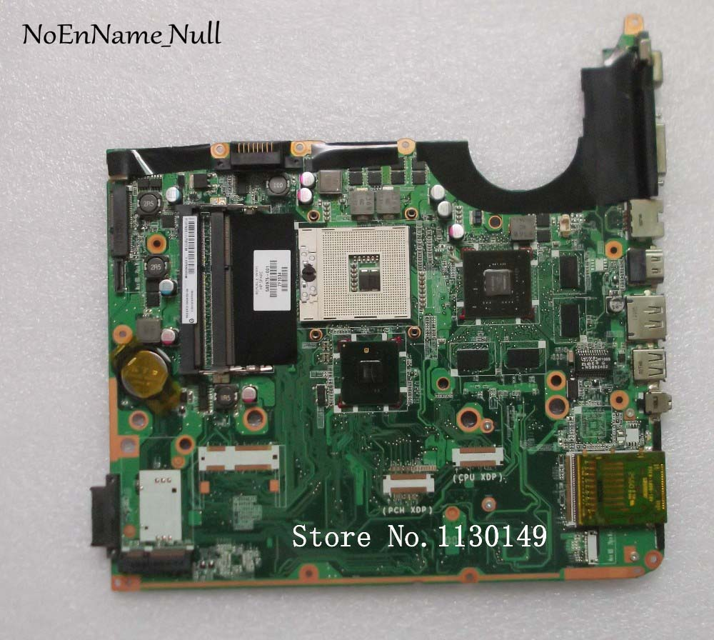 580975-001 Free shipping Laptop motherboard for HP Pavilion DV6 DV6-2000 motherboard DA0UP6MB6F0 PM55 DDR3 GT230M580975-001 Free shipping Laptop motherboard for HP Pavilion DV6 DV6-2000 motherboard DA0UP6MB6F0 PM55 DDR3 GT230M